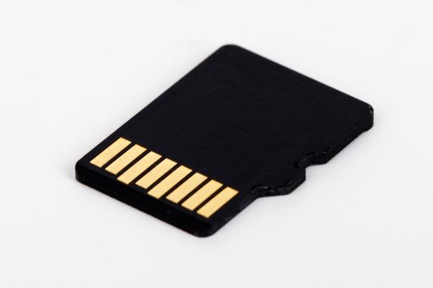 micro_sd_card